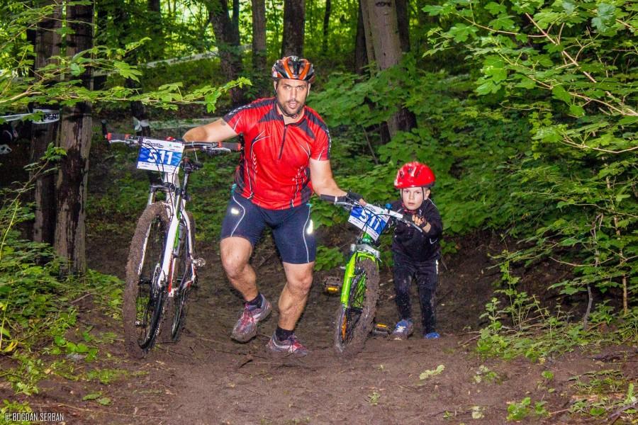 Rocket Bike Fest 3 - echipa Biciclistul.ro