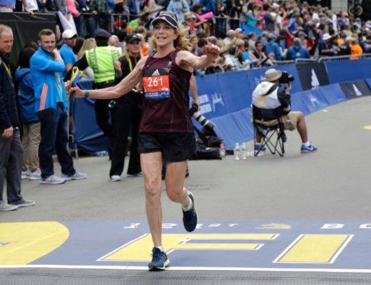 170417163425-kathrine-switzer-boston-marathon-finish-0417-exlarge-169