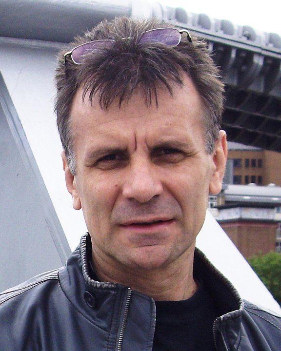 Bogdan Ene