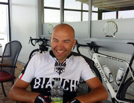 Sebastian Laurentiu Ghioca