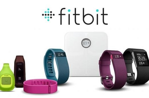 Fitbit angajari Romania