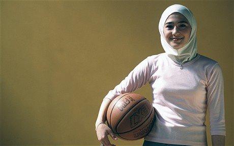 Arabia Saudita sportive Jocurile Olimpice
