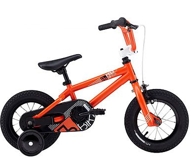 Biciclete pentru copii - Mos Ion Roata