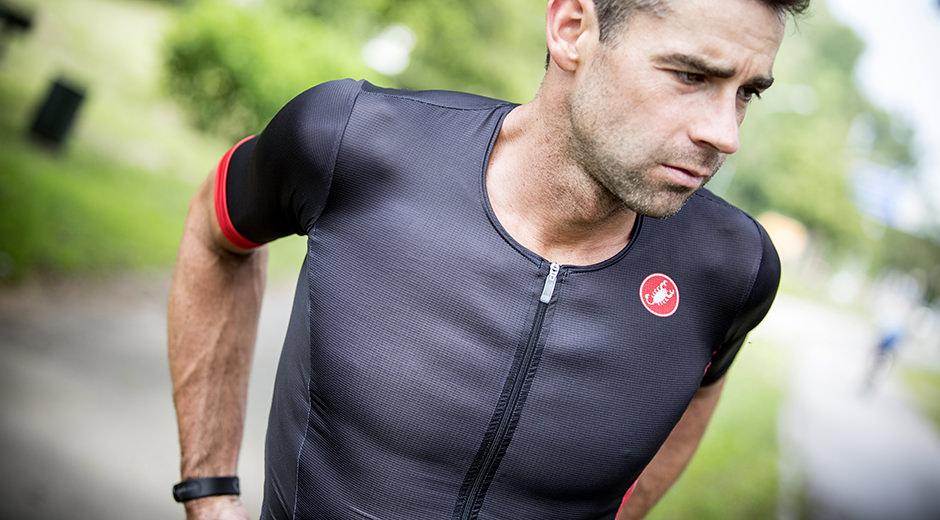 castelli-tricou-speed-race