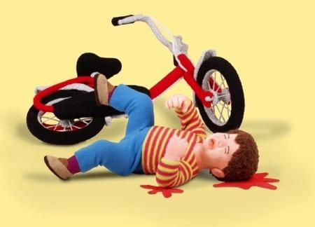 Cati biciclisti au murit anul acesta in Bucuresti