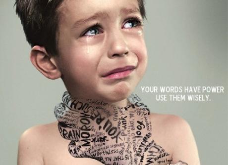Cuvintele dor - Romtelecom campanie umanitara