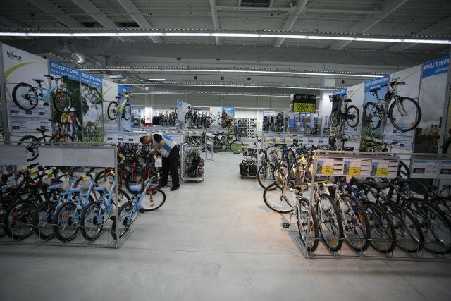 Decathlon Romania biciclete