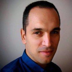 Emilian Nedelcu - Biciclistul.ro - contact