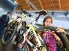 Eurobike 2015 - lansari produse