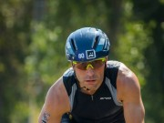 Ilie Razvan - Triathlon Challenge Mamaia 2015