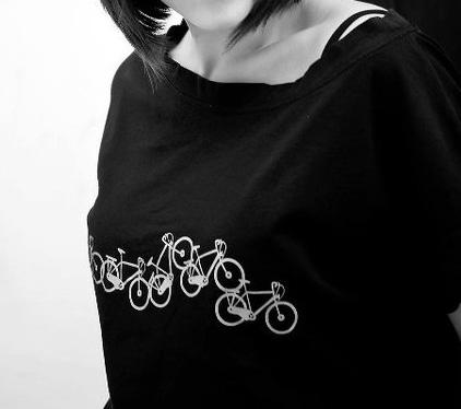 bluza_biciclete