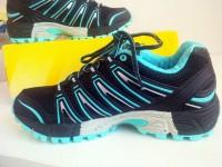 Pantofi alergare damă Karrimor