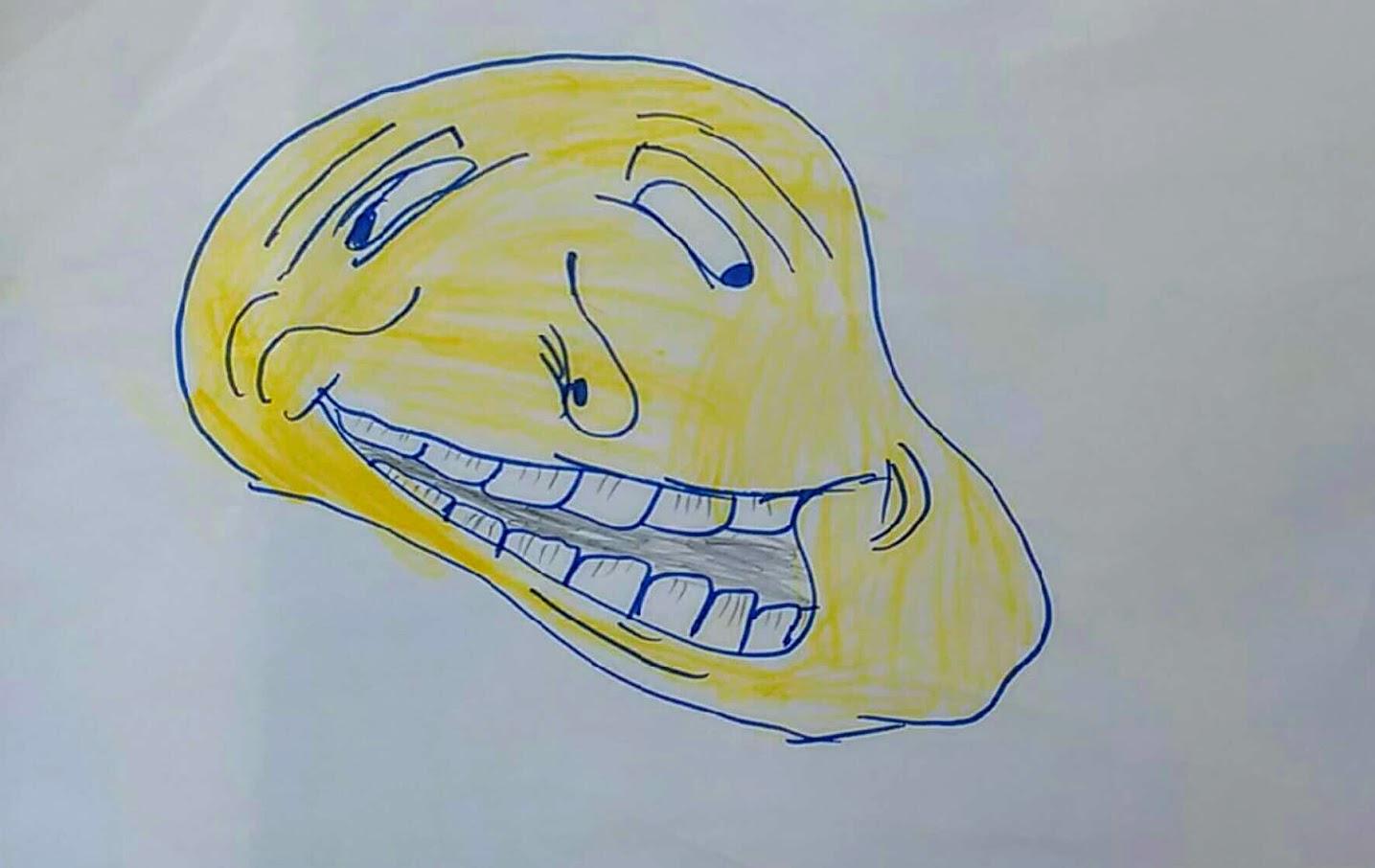 Desen: Vlad Nedelcu