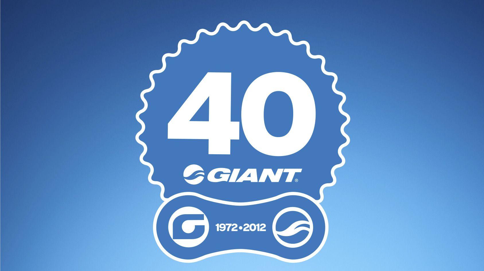Concurs foto Giant