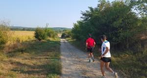 Semimaraton Plopeni