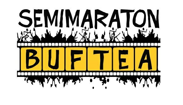 Semimaraton Buftea 2017