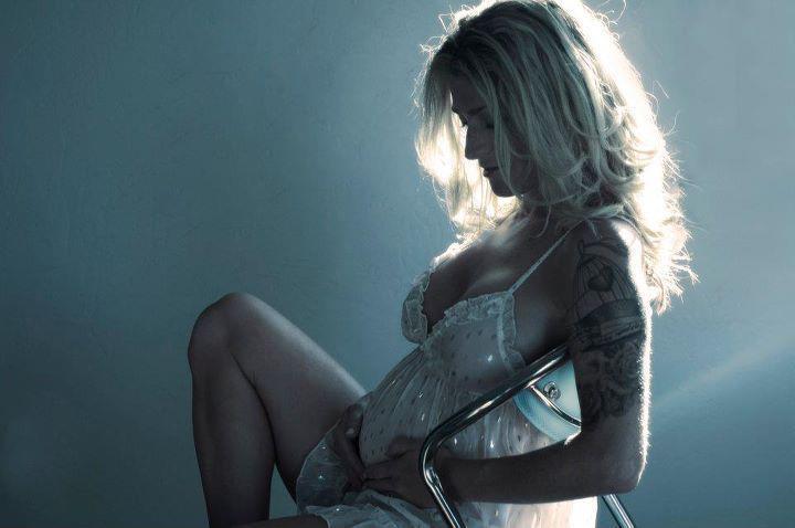 Willow Koerber gravida
