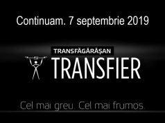 Transfier 2019 - cine va castiga - sondaj