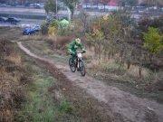 Olah Attila - ciclist paralimpic