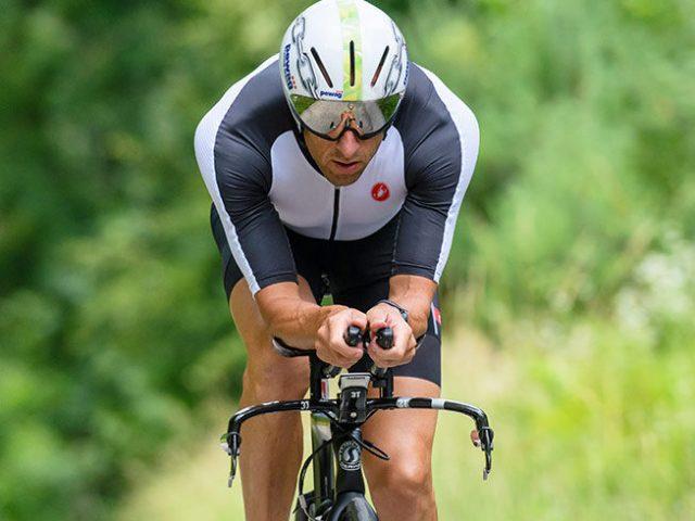Echipament triatlon - Castelli