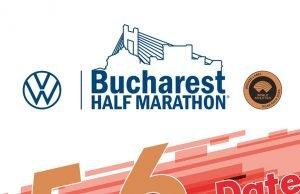 Semimaratonul București amânat