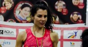 Ionela Muscalu