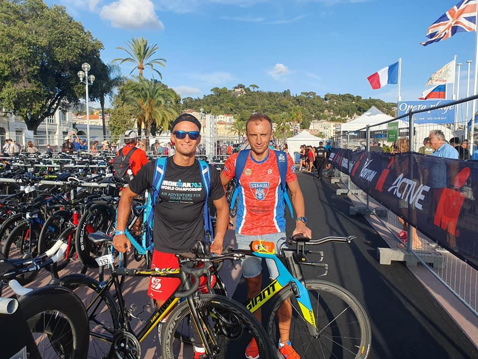 Alex-Toma-George-Murar-Ironman-70.3-World-Championship-2019