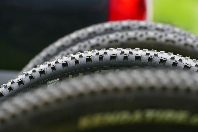 Anvelope bicicleta mountain bike
