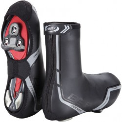 BBB-HardWear-Shoe-Covers-Overshoes-Black-AW14-2989730429