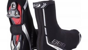 BBB Heavy Duty OSS Overshoes