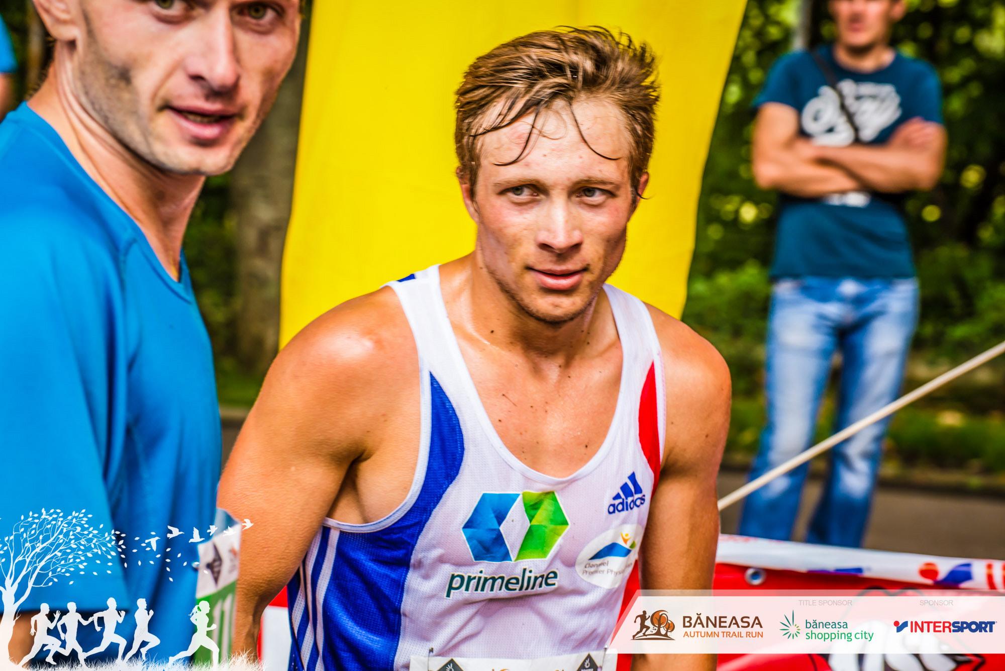 Baneasa-Autumn-Trail-Run-2016-Mihail-Bizniuc