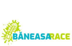 Baneasa Race - concurs alergare padurea Baneasa