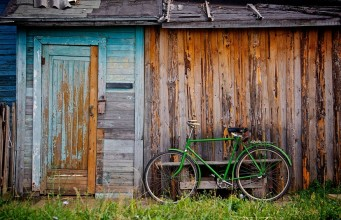 Biciclete second hand - top site-uri