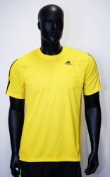 Bucharest International Maraton - tricou - barbat fata
