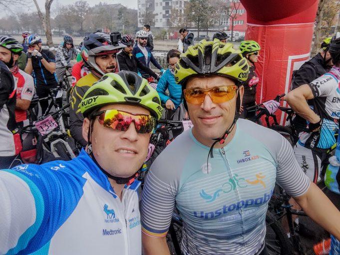 Bucuresti-MTB-Race-2019-inainte-de-start-Emilian-Nedelcu