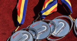 Campionatul National de Semimaraton 2019 - Buzau - foto Aurelian Trifan