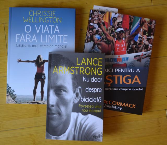 Carti Preda Publishing