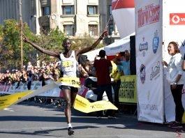 Castigator-Maratonul-Bucuresti2019