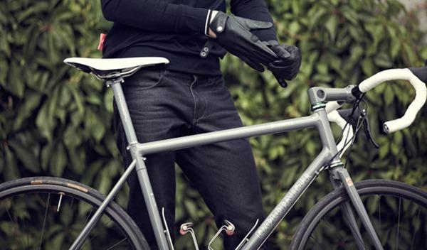 Ce blugi imi doresc - Rapha for cyclists