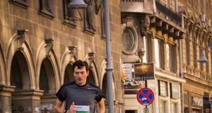 Cristian Lutic - cinci intrebari