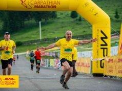 http://www.maratondhl.ro