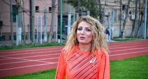 Constantina Dita Tomescu