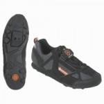 Decathlon, pantofi MTB