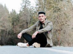 Dorin Andrei Rusu - foto profil
