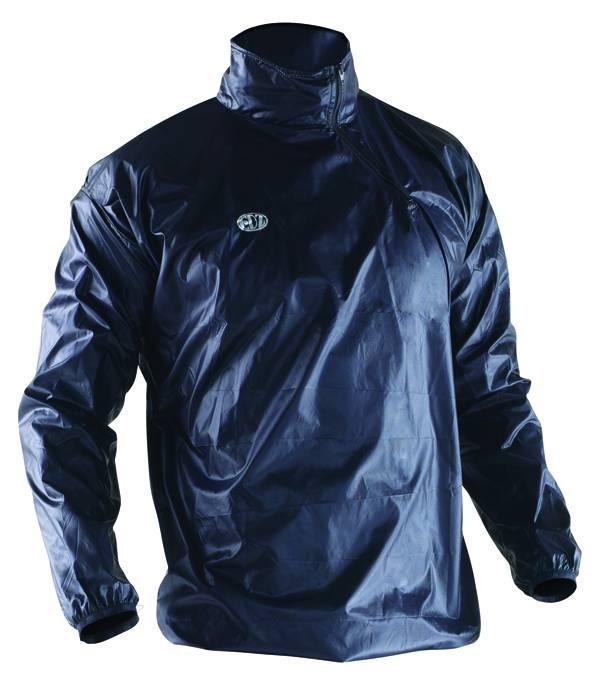 EDZ Windproof Shirt - BUS