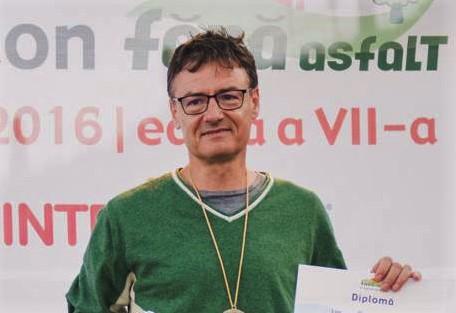 Emil Bituleanu - Fara Asfalt
