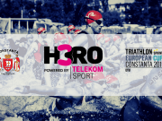 H3RO by TriChallenge 2019 - feature image