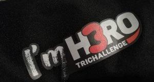 H3RO TriChallenge