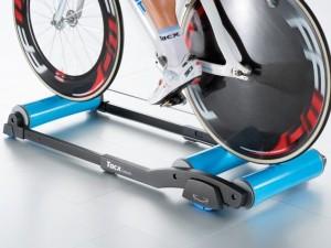 Home Trainer Galaxia Roller - BikeXpert
