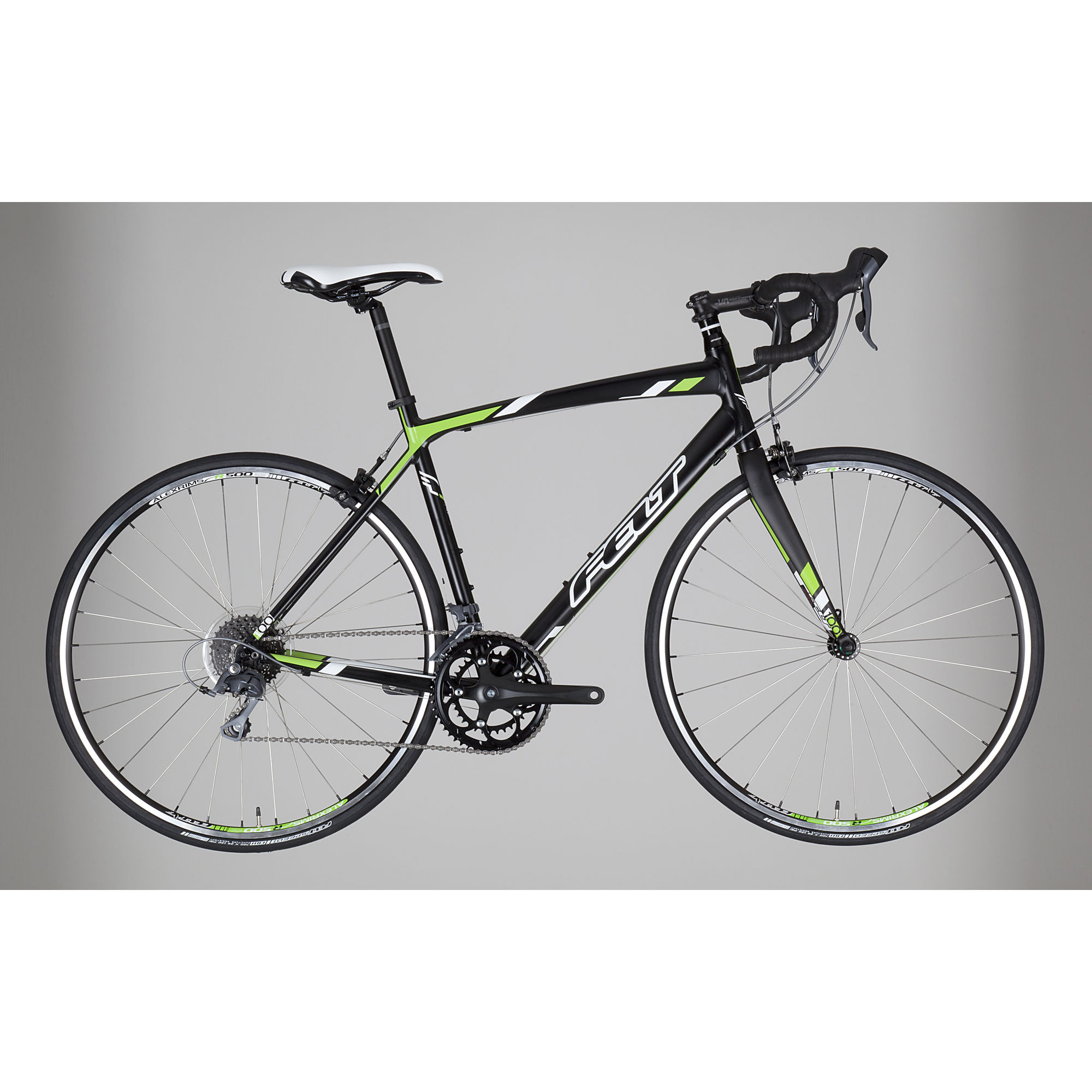 Felt Z100 on sale at Wiggle